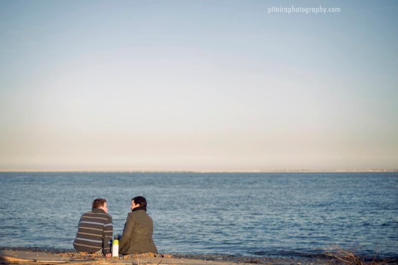 gay wedding photographer europe