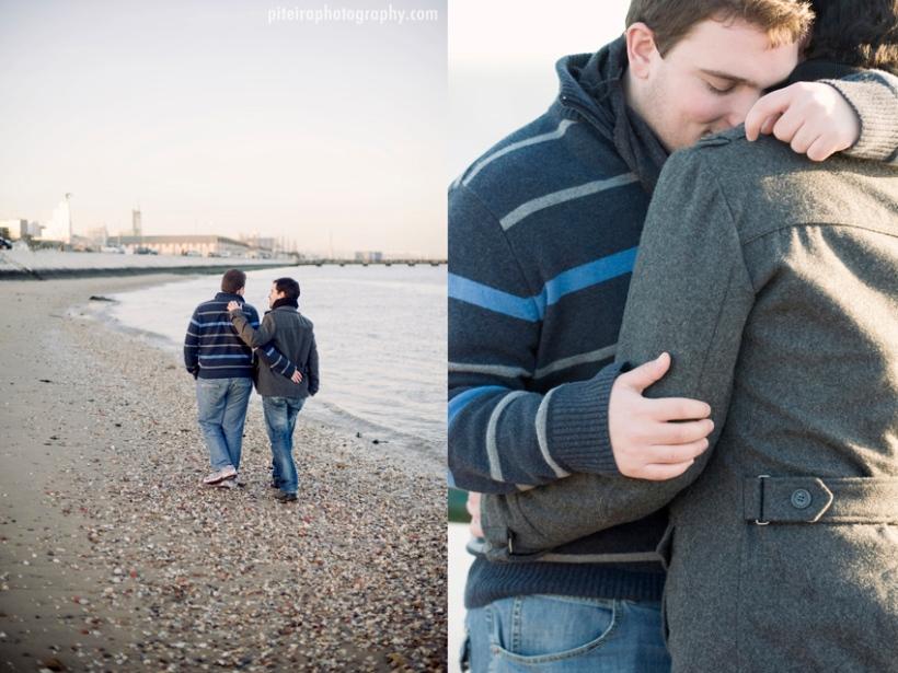 same sex wedding photographer europe