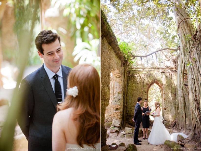 Destination wedding portugal, destination wedding europe