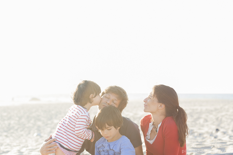 fotografia da familia lisboa, portugal