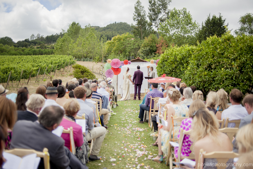 vineyard wedding portugal, outdoor wedding venues portugal