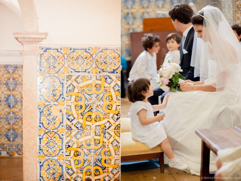 patricia-frederico-casamento-09