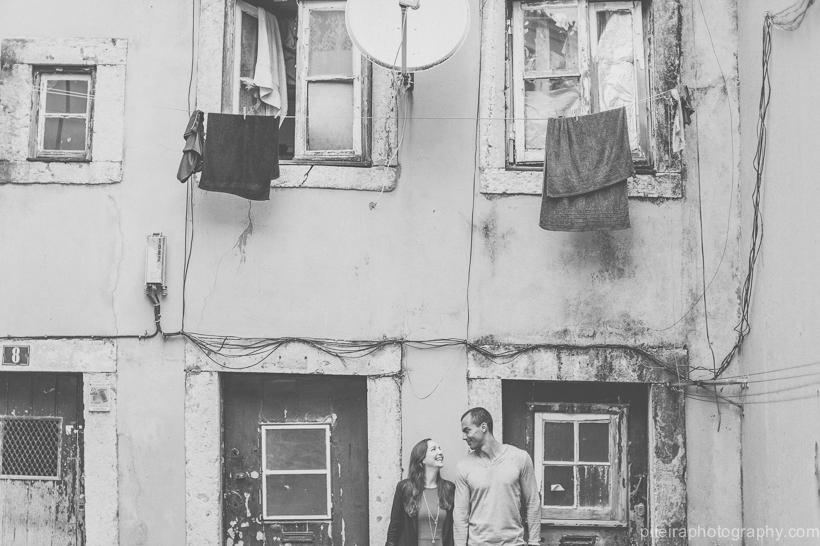 EmilyEduardo-Lisbon-9