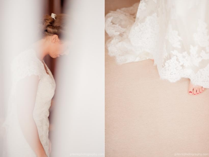 Brianna Raymond-06