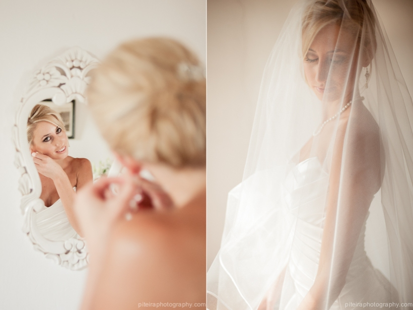 Wedding photographers Cape Town, South Africa