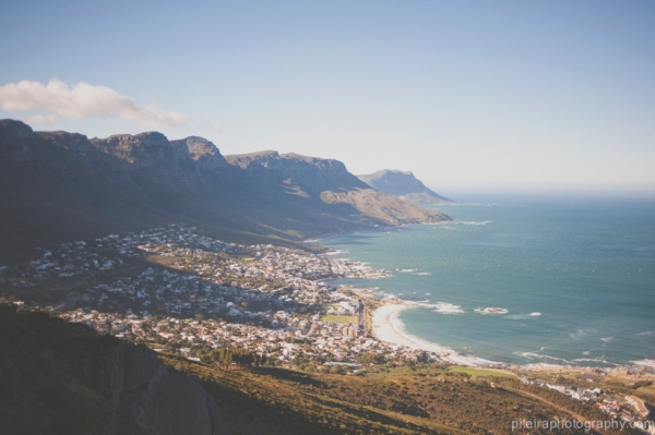 travel photographer cape town south africa