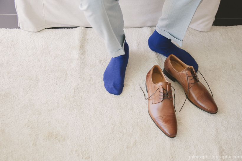 Comporta Wedding-15