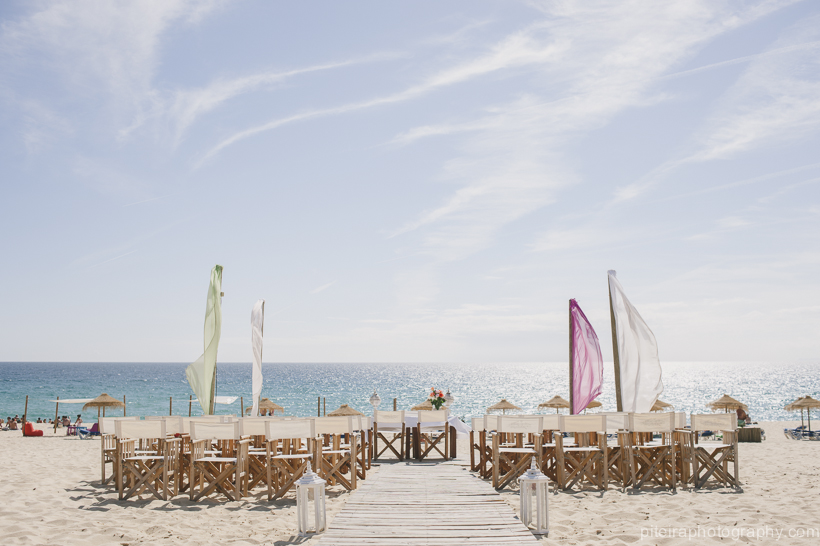 Comporta Wedding-18