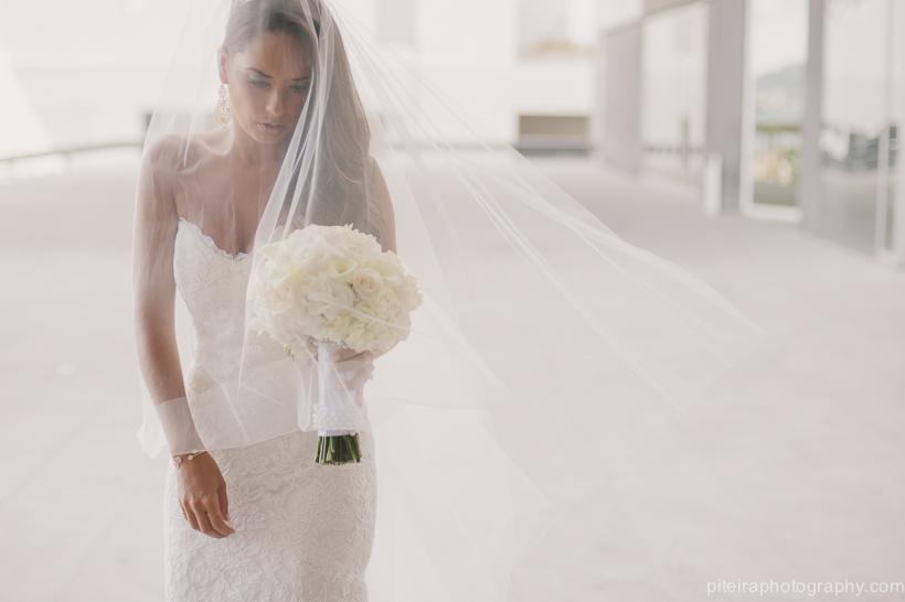 Comporta Wedding-19