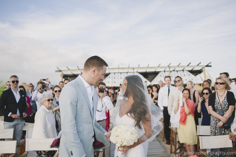 Comporta Wedding-21