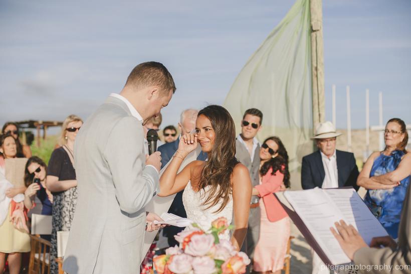 Comporta Wedding-26