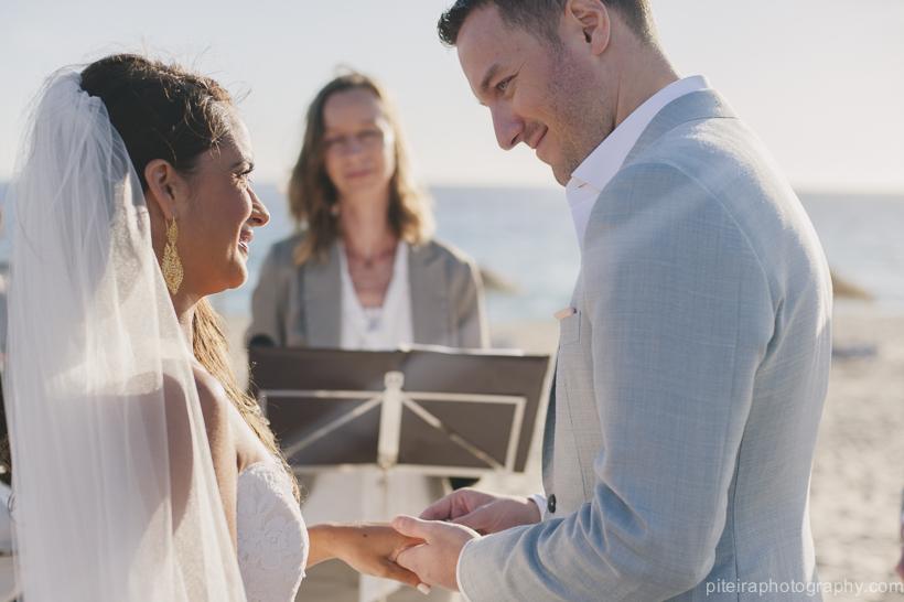 Comporta Wedding-27