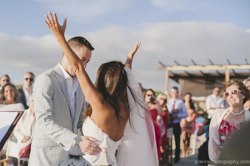 Comporta Wedding-28