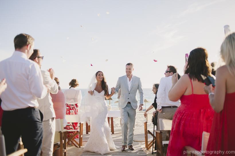 Comporta Wedding-29