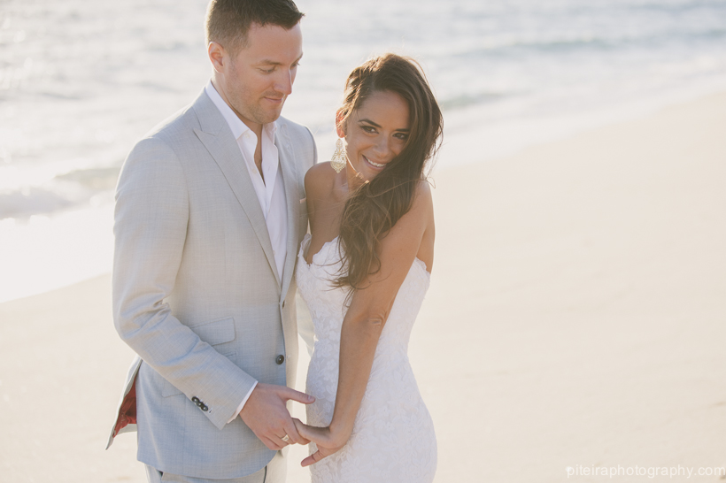 Comporta Wedding-31