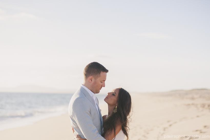 Comporta Wedding-35