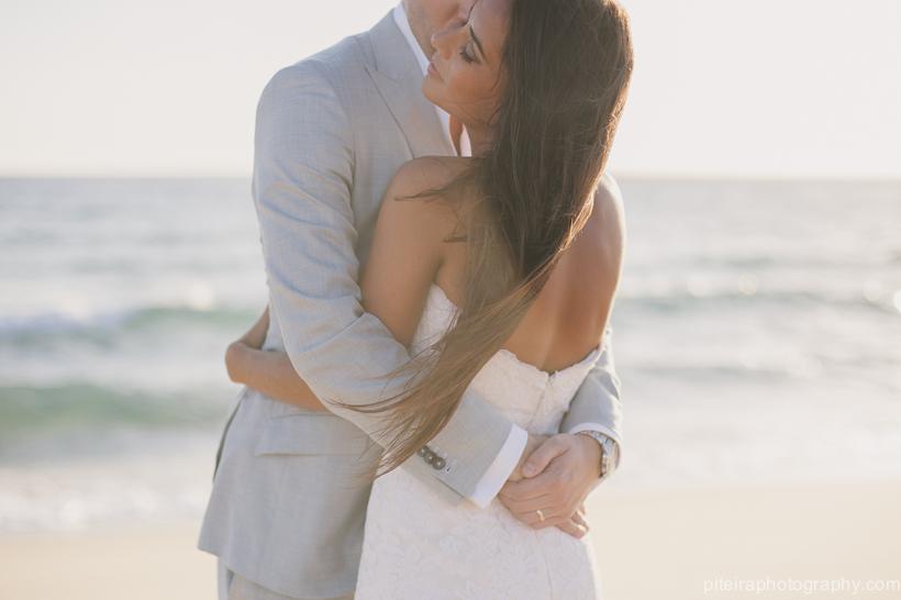 Comporta Wedding-38