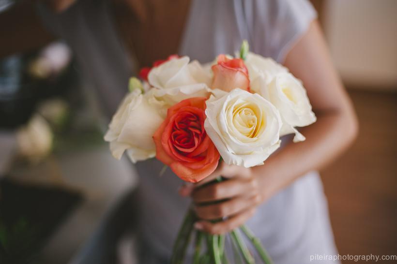Comporta Wedding-4