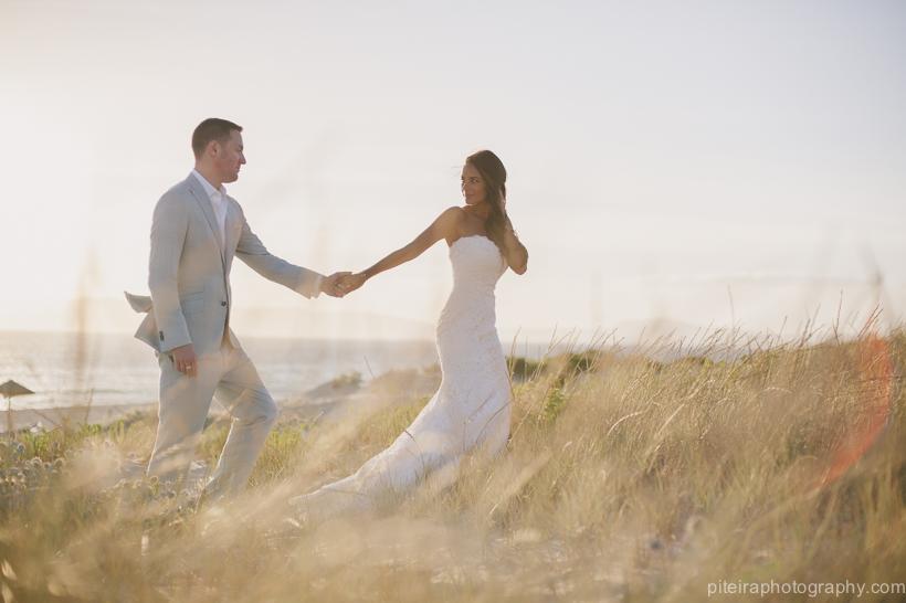 Comporta Wedding-42
