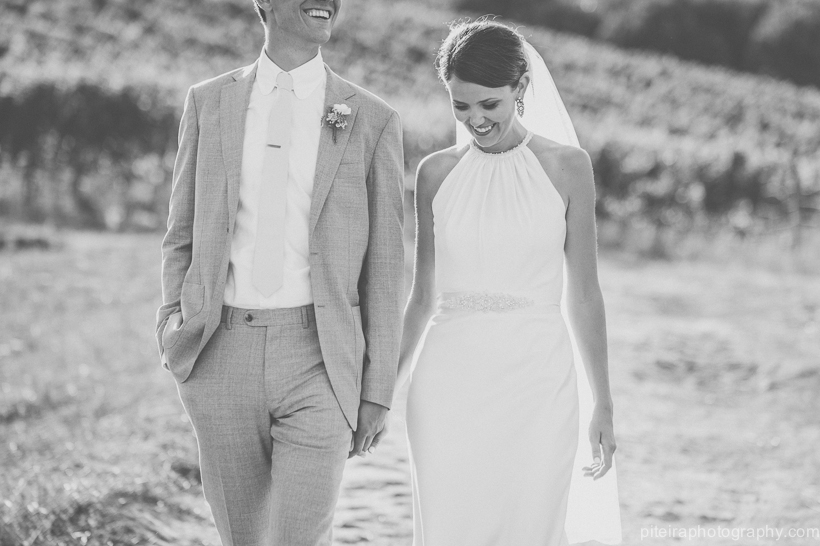 Destination wedding Portugal Quinta de Sant´Ana