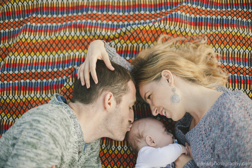Lucia Joao Family-19