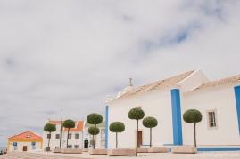 Quinta de SantAna-2