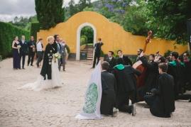 Quinta de SantAna-237