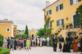 Quinta de SantAna-282