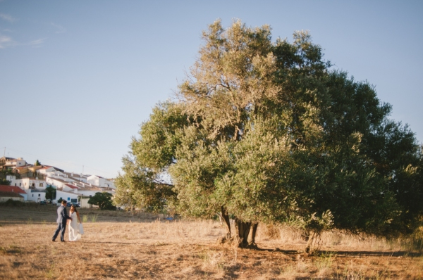 Aldeia da Pedralva-1