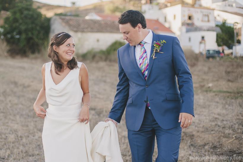 Aldeia da Pedralva Wedding Portugal-1