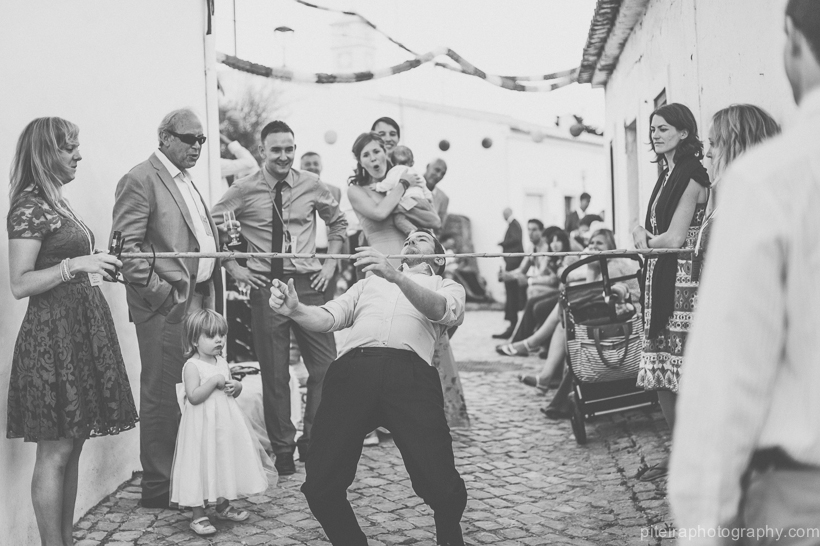 Aldeia da Pedralva Wedding Portugal-36
