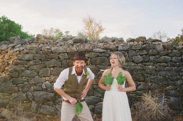 Bohemian Wedding Portugal-1