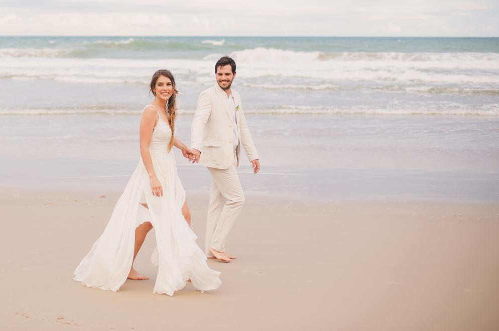 Fotografo de Casamento Brasil