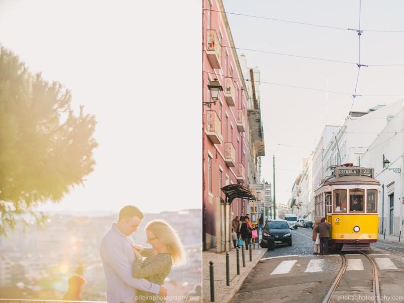 D+S Lisbon Engagement-2