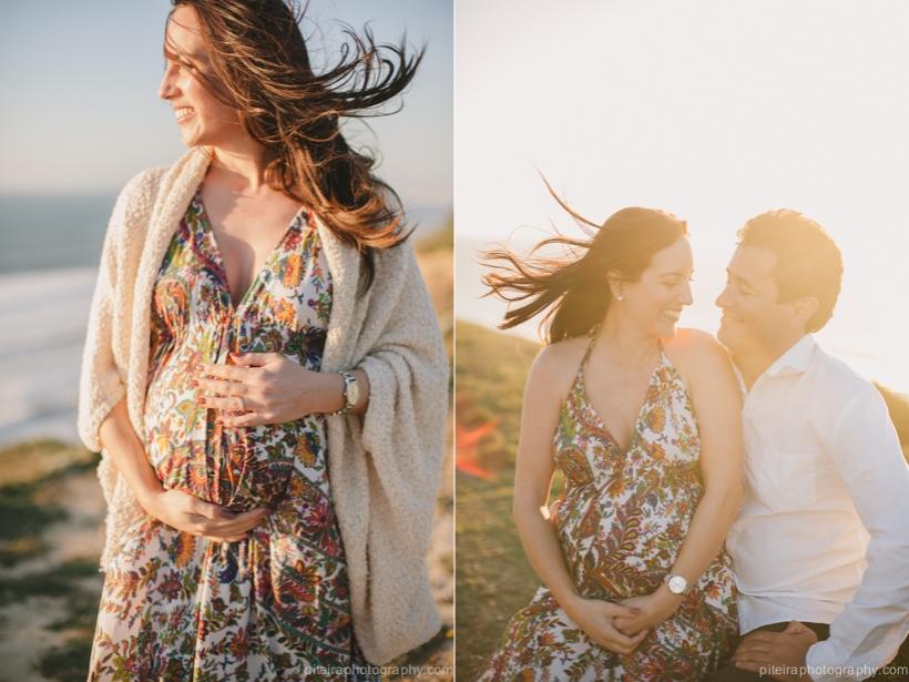 Michelle Pedro Maternity-2