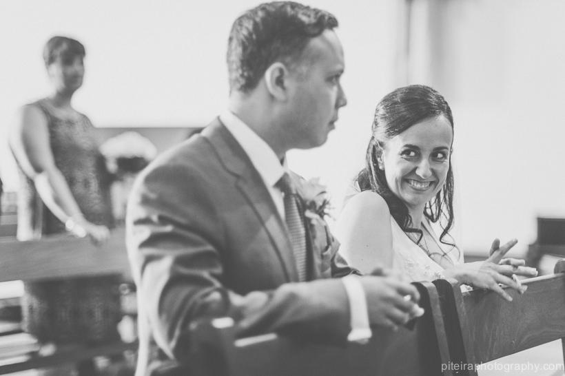 Destination Wedding Obidos-35