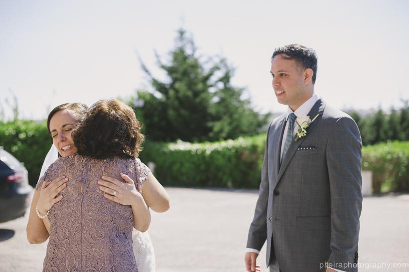 Destination Wedding Obidos-38
