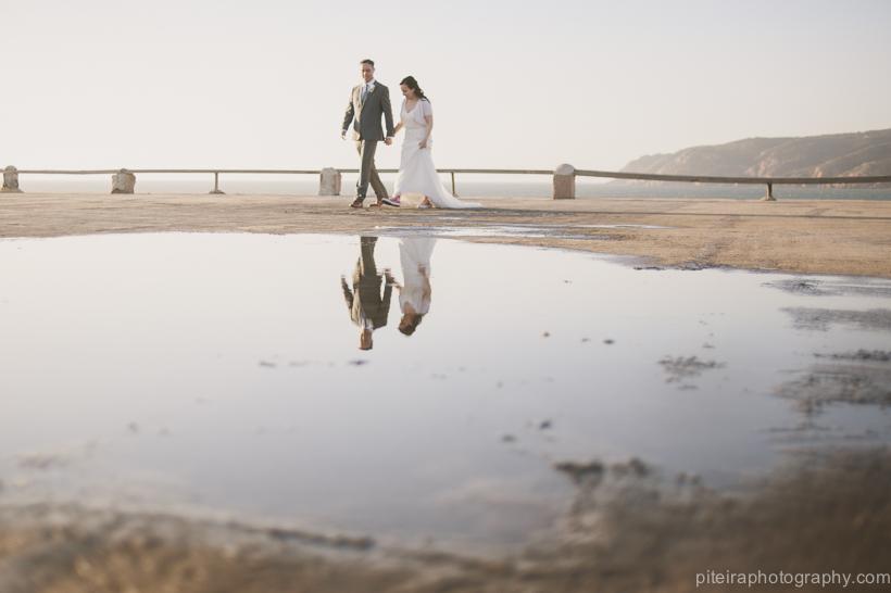 Destination Wedding Obidos-51