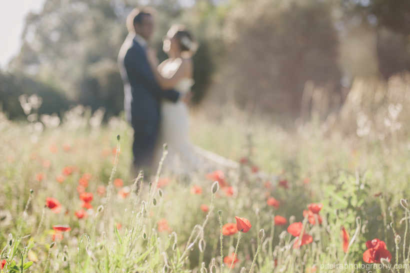 Destination wedding Alentejo Portgual