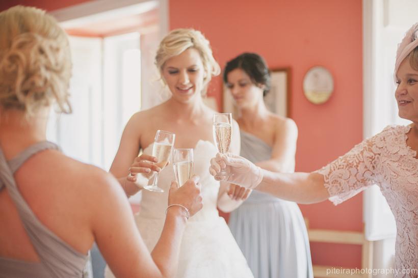 Quinta de SantAna Wedding-10