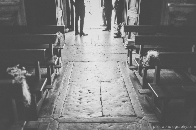 Quinta de SantAna Wedding-12