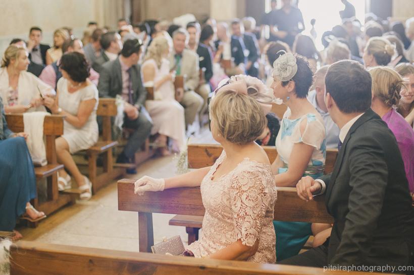 Quinta de SantAna Wedding-13