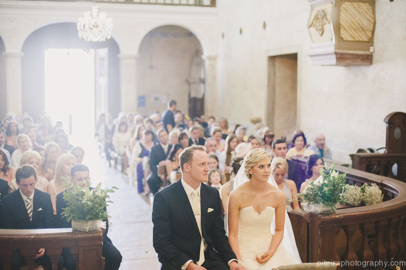 Quinta de SantAna Wedding-15
