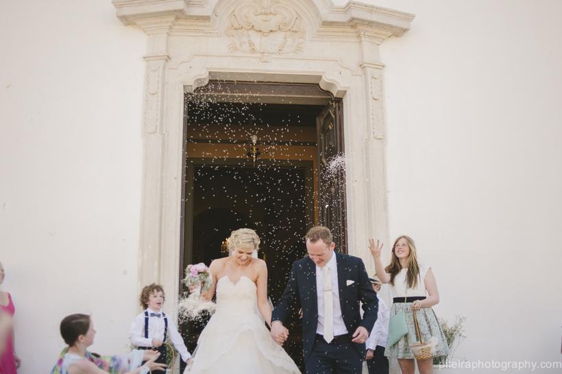 Quinta de SantAna Wedding-21