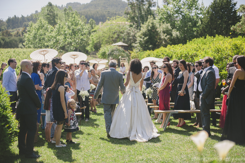 Quinta de Sant´Ana Wedding-15