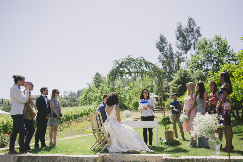 Quinta de Sant´Ana Wedding-17