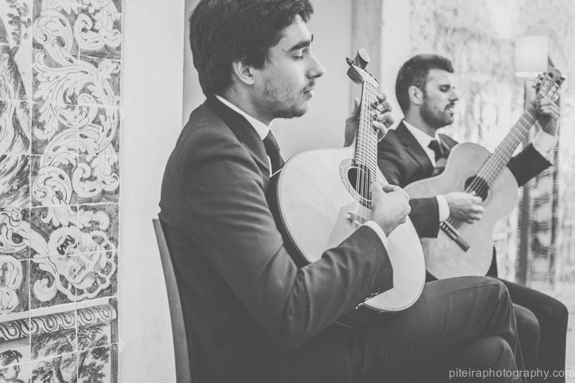 Alentejo Destination Wedding-12