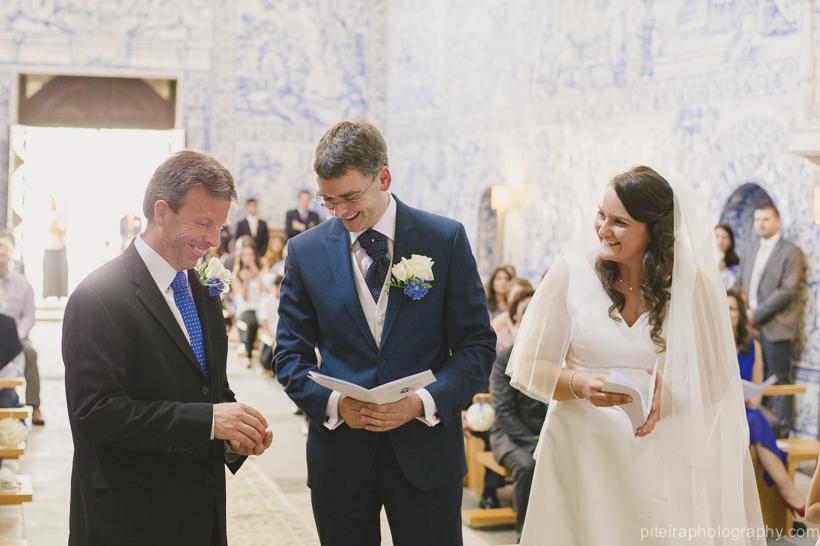 Alentejo Destination Wedding-13
