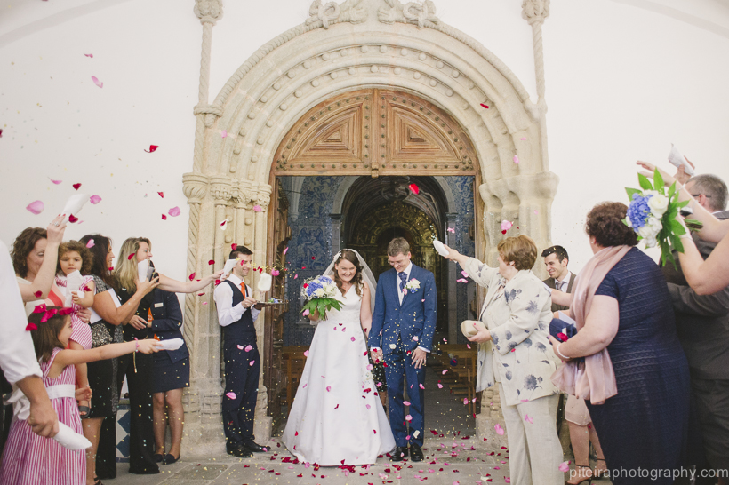 Alentejo Destination Wedding-16
