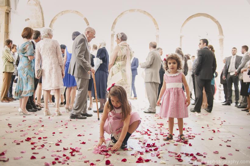 Alentejo Destination Wedding-18